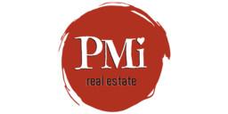 Inmobiliaria PMI Real Estate