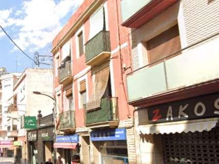 Edificio en venta en Reus zona Misericordia
