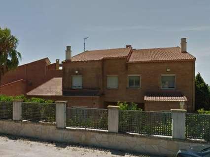 Villa en venta en Tarragona