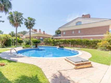 Villa en venta en Salou zona Covamar