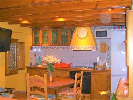 Casa en venta en La Selva del Camp