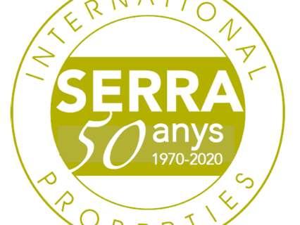 Casa en venta en La Sénia