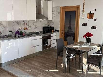 Edificio en venta en Reus