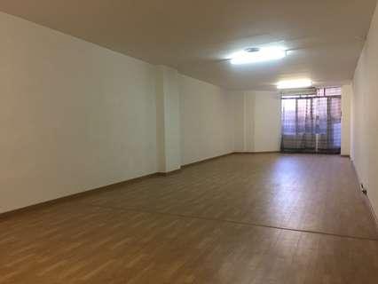 Oficina en alquiler en Reus