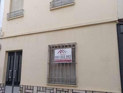 Casas en venta en Torre del Campo