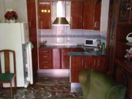 Apartamentos en venta en Jaén