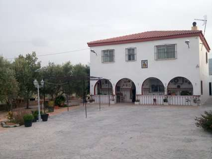 Casas en venta en Jaén