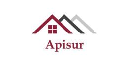 logo Inmobiliaria Apisur