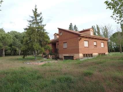 Villas en venta en Villabáñez