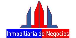 logo Inmobiliaria de Negocios