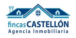 Inmobiliaria Fincas Castellón