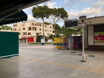Local comercial en venta en Calvià
