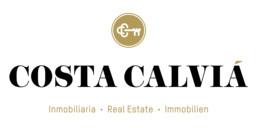 logo Inmobiliaria Costa Calvia