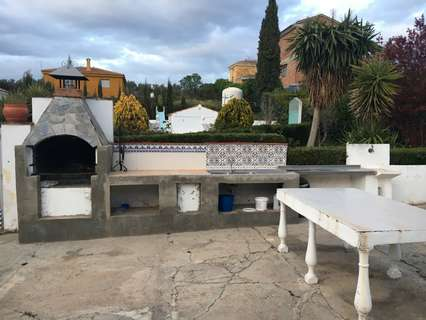 Casas rústicas en venta en Moraleda de Zafayona