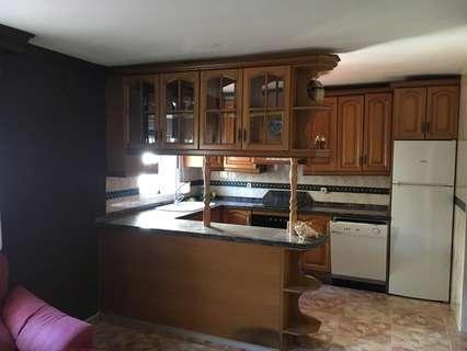 Casas en venta en Moraleda de Zafayona