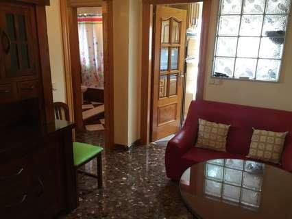 Apartamentos en venta en Huétor Tájar