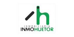 Inmobiliaria Inmohuetor