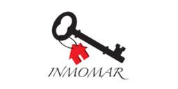 Inmobiliaria Inmomar