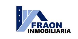 logo Fraon Inmobiliaria