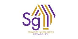 Inmobiliaria Sg Servicios Inmobiliarios