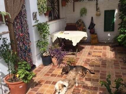 Casas en alquiler en Chipiona