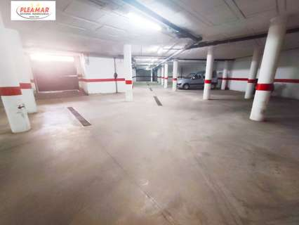 Plaza de parking en venta en Chipiona