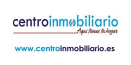 logo Inmobiliaria Centro Inmobiliario