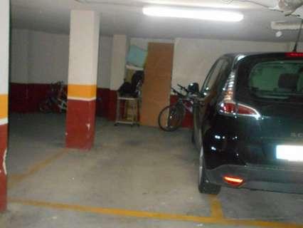 Plaza de parking en venta en Tarazona