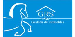 logo Inmobiliaria Grs Inmuebles