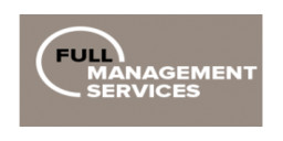 logo Inmobiliaria Full Management Services