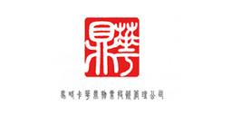 logo Inmobiliaria Huading