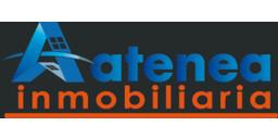 logo Atenea Inmobiliaria