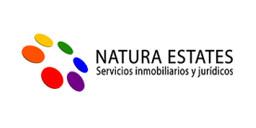 Inmobiliaria Natura Estates