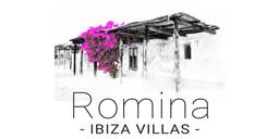 Inmobiliaria Romina Ibiza Villas