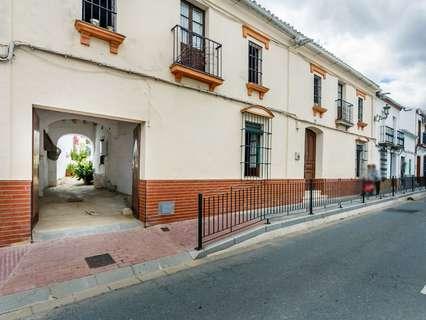 Casas en venta en Carrión de los Céspedes
