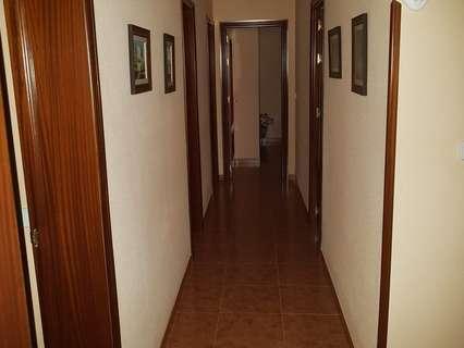 Casa en venta en Carmona