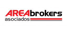 logo Inmobiliaria Area Brokers
