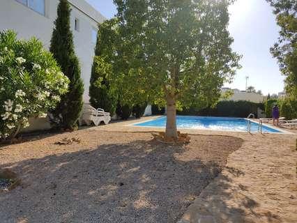 Casa en venta en Sant Josep de sa Talaia zona Cala de Bou, rebajada