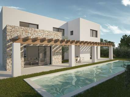 Villa en venta en Sant Josep de sa Talaia