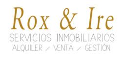 logo Inmobiliaria Rox & Ire Ibiza