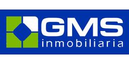 logo GMS Inmobiliaria