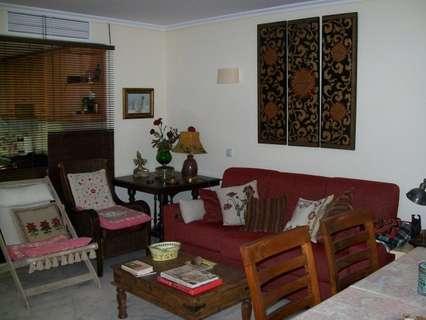 Apartamentos en venta en Teulada