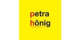 Inmobiliaria Petra Hönig