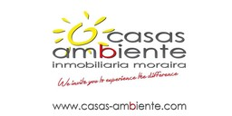 Inmobiliaria Casas Ambiente | Real Estate in Moraira