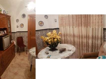 Casas en venta en Zorita