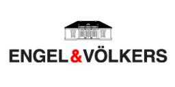 Engel Voelkers Inmobiliaria Torrevieja
