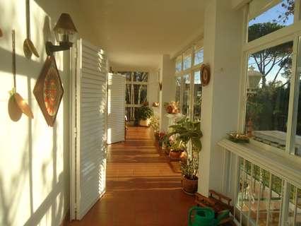 Villas en venta en Fuente el Saz de Jarama