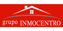 logo Inmobiliaria Grupoinmocentro