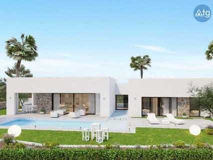 Villas en venta en Jávea/Xàbia