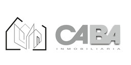 Inmobiliaria CABA Inmuebles e Inversiones Canarias